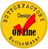 Online-Buttonmaker (neue Version ohne Adobe Flash)