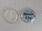 56mm Clip