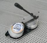 Set zur Herstellung von 158mm Buttons