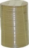 37mm Folien