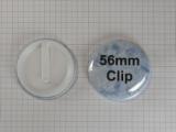 56mm-Sicherheitsnadel-1000 Sets