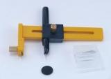 CMP-1: einfacher Kreisschneider